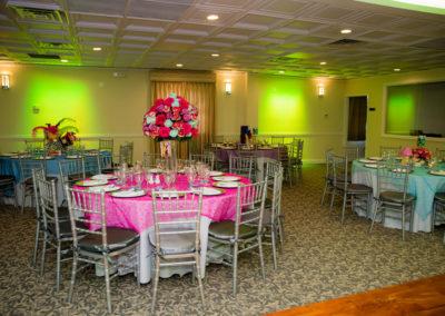 wedding planner near Miramar, Florida