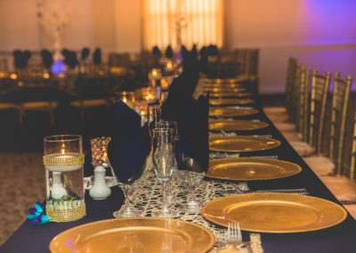 Event venues in south florida