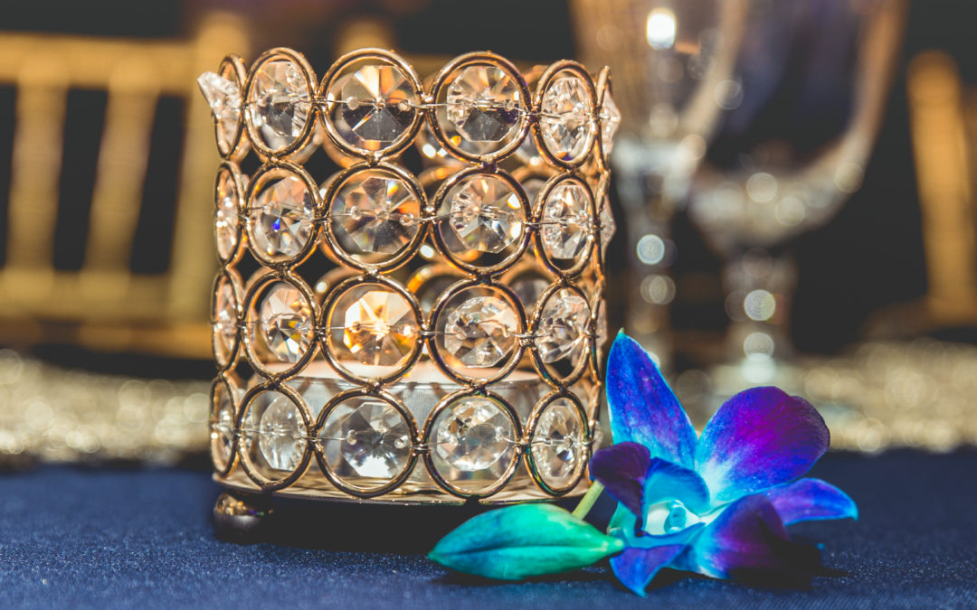 New wedding trends for your dream wedding