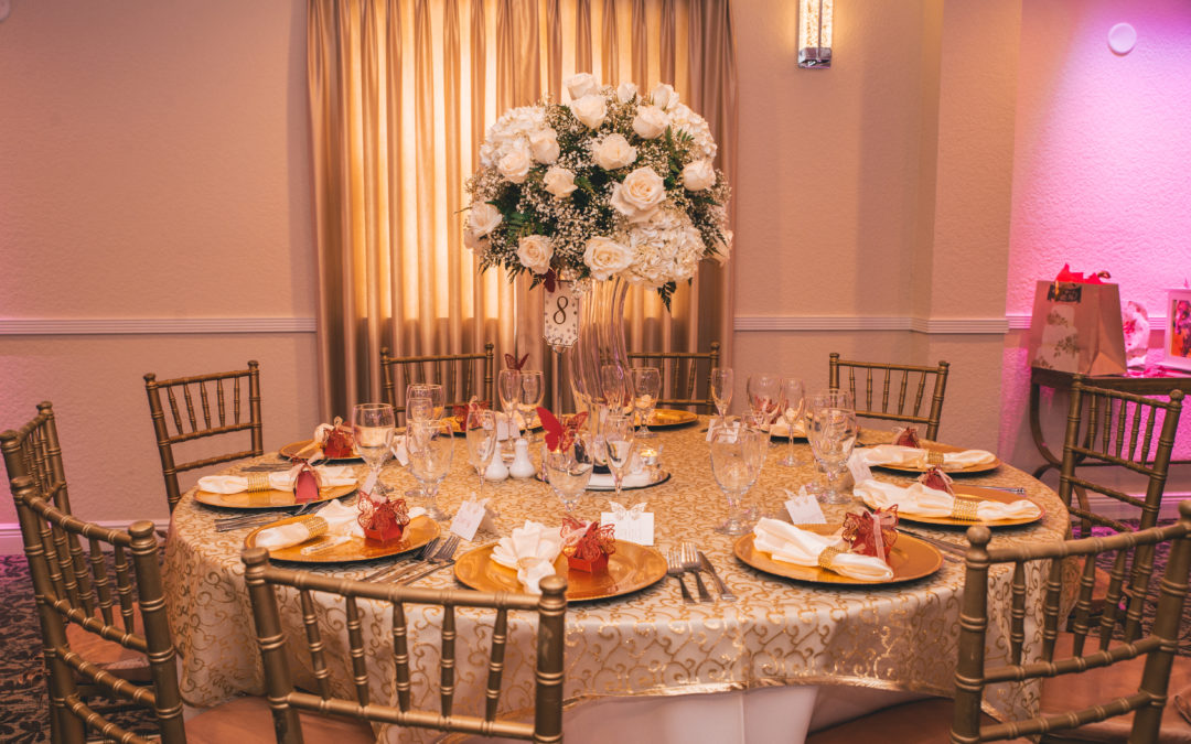 3 Wedding Seating Arrangement Mistakes To Avoid